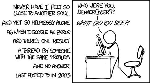 denver_coder-1